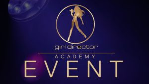 GD Events