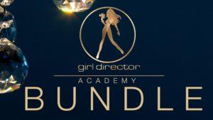 Girl Director's Mastermind