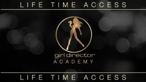 GDA Lifetime Access